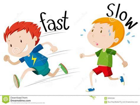 fast bid speed clipart clipground