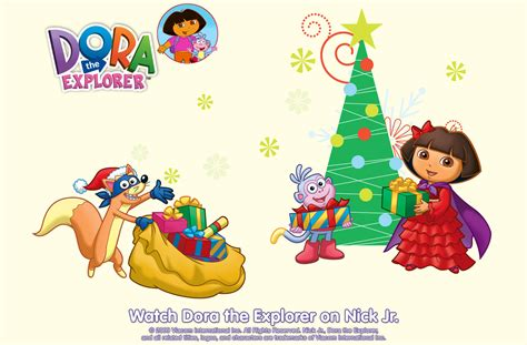 themes in literature explorer of the stars dora explora dora pictures website dora explora kids fun