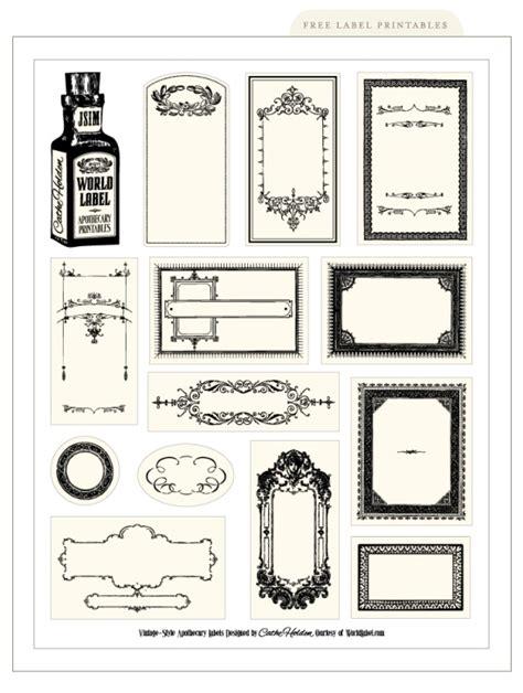 vintage bathroom printables 10 best images of vintage bathroom printables vintage