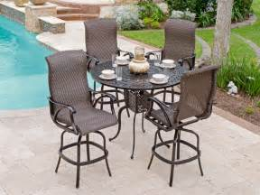 Clearance Patio Tables Patio Furniture New Patio Furniture Clearance Sale Patio Dining Sets Wayfair Patio Sets Patio