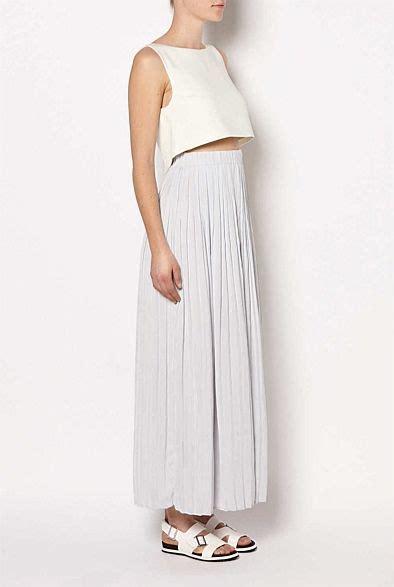 Shop Women's Clothing   Witchery Online   Crop Top Maxi Dress   to wear   Pinterest   Maxi