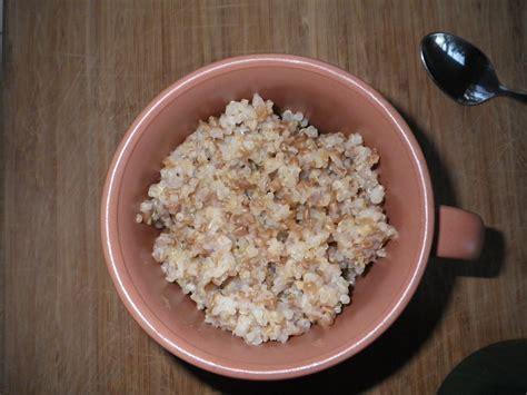 whole grains quinoa quinoa nutritioneducationstore