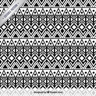 african patterns black and white vector african vectors photos and psd files free download