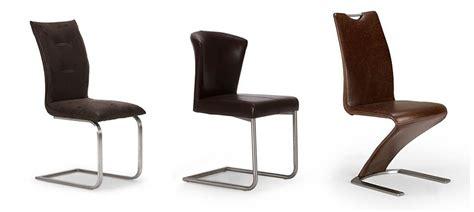 hochwertige stühle stuehle bestseller shop mit top marken