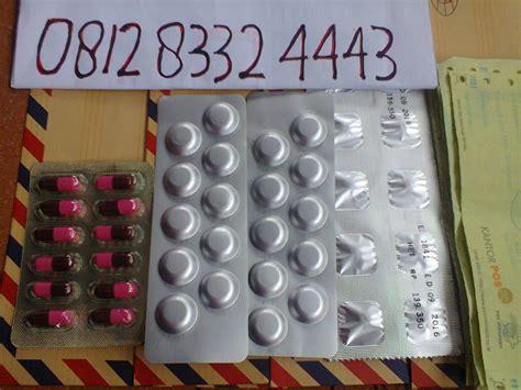 Obat Misoprostol Gastrul harga obat cytotec images