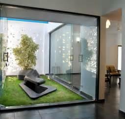 Cat Friendly Sofa Fresh Indoor Plant Glass Door Modern Home Garden Design Ideas