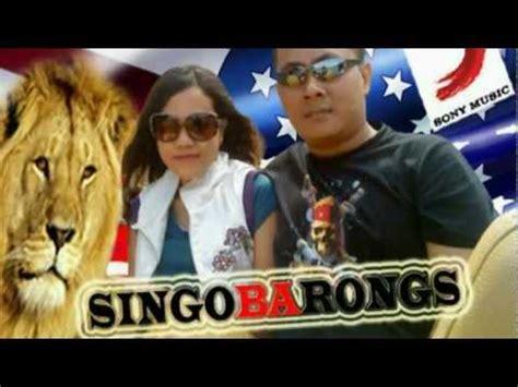 tutorial video gojigo full download dangdut koplo mania hot armada mela barbie