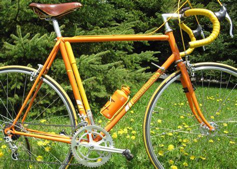 Fahrrad Lackieren Kosten by Cosmetic Repair Cost Realities