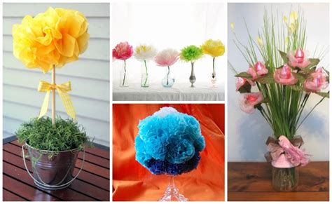 Do It Yourself Home Decorating Ideas On A Budget by Baby Shower Centerpieces You Can Make Yourself