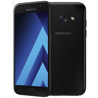 ventas de celular samsung galaxy tres samsung sm a320y galaxy a3 2017 tienda telcel