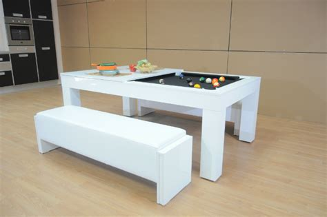 white gloss dining bench white gloss pool dining table 187 gallery dining