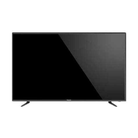 Tv Panasonic Led 43 Inch jual hiceh panasonic th 43e306g tv led 43 inch