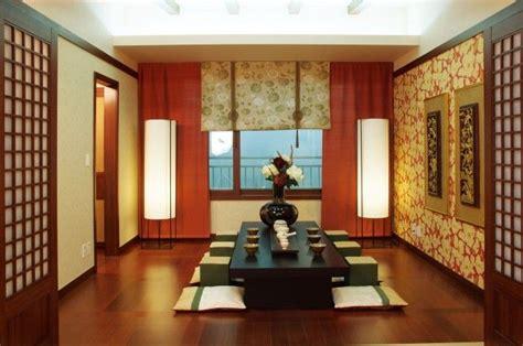 korean living room design traditional living room furniture korean traditional and traditional living rooms on