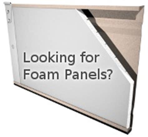 Plymouth Foam Garage Door Insulation Kit Garage Door Insulation Kit Insulate Garage Door