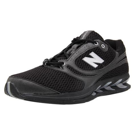new balance 850 womens toning shoes black silver