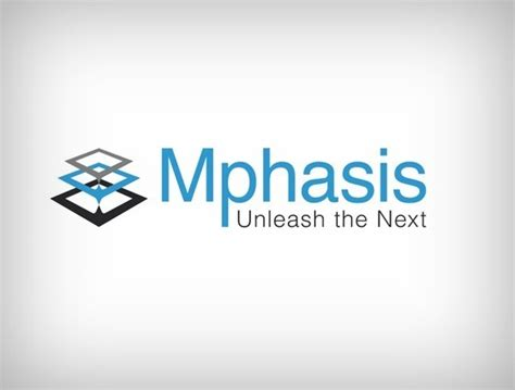 Companies That Sponsor Mba In India by Rank 9 Mphasis Top 10 Information Technology It