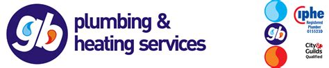 Gb Plumbing And Heating by Gb Plumbing And Heating Services Stevenage