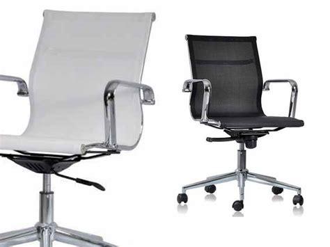 le sedie le sedie e sedute pi 249 adatte per un ufficio moderno