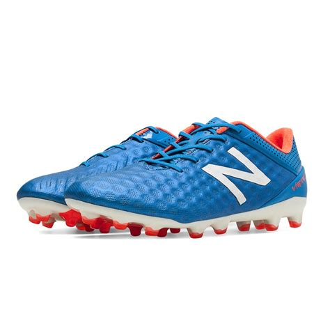 new soccer shoes 161 99 new balance visaro pro fg soccer cleats bolt
