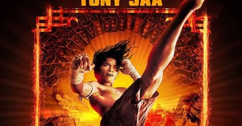 film ong bak full ong bak 2 full movie imoviez