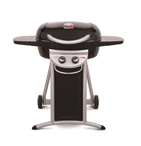 char broil tru infrared patio bistro 360 gas grill 15601832