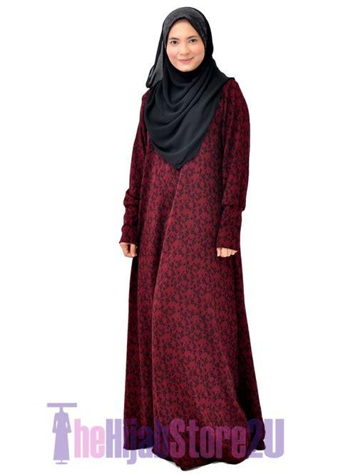 Maxi Dress Abaya Jubah Murah jubah abaya yang cantik jubah dubai denim