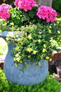 front yard flower garden ideas home design idea attractive