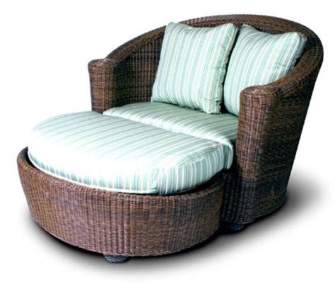 sunroom lounge sunroom porch living room sofa loveseat chair
