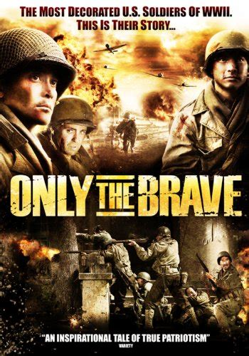 only the brave war film watch only the brave on amazon prime instant video uk