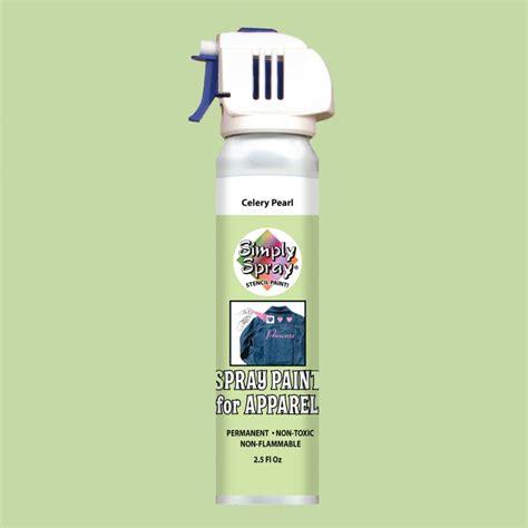 simply spray stencil paint stencil spray paint celery pearl buy australia
