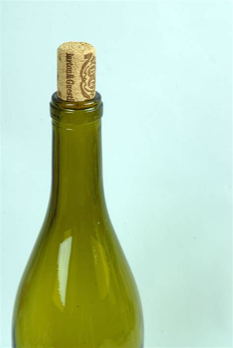 Decorative Wine Corks by Decorative Wine Corks Panacea 30 Pieces