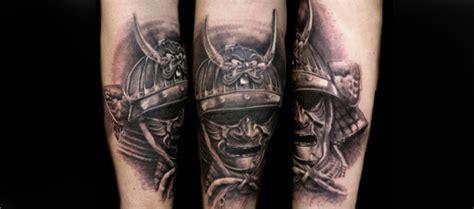 10 tatoueurs 224 conna 238 tre sur paris