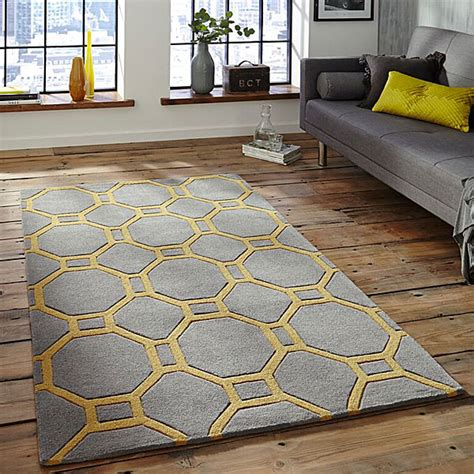 the rug company hong kong think rugs hong kong 4338 tufted rug ebay