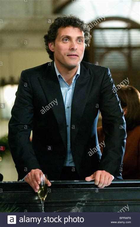 rufus sewell holiday rufus sewell stock photos rufus sewell stock images alamy
