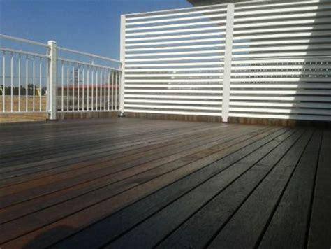ideas  deck restoration melbourne