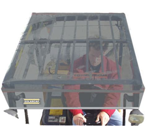 Forklift Cover by Comprehensive Forklift Certification Classes In Broward County Florida Forklift