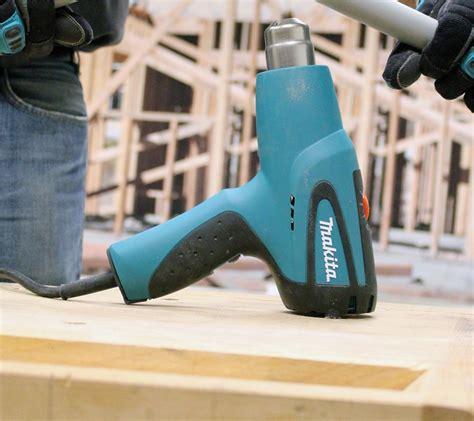Makita Original Tool Heat Gun Hg6003 Makita makita herramientas inal 225 mbricas y con cable equipos industriales neum 225 ticas accesorios