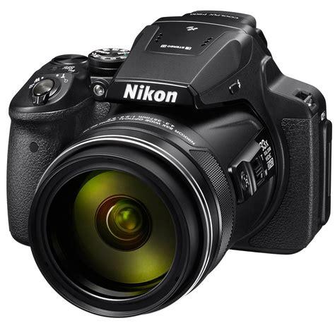 nikon coolpix nikon coolpix p900 test complet appareil photo