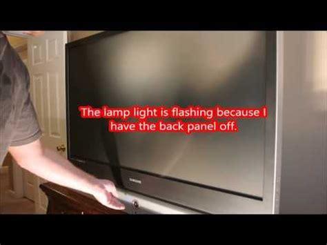 mitsubishi tv color problems samsung dlp color wheel repair 10x speed doovi