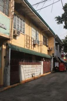 doors apartment for sale in pasig apartment for rent brgy kaunlaran cubao quezon city