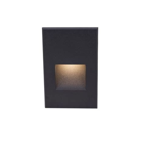 Low Profile Led Wall Sconce Low Profile Led Wall Sconce 28 Images Ceiling Lighting
