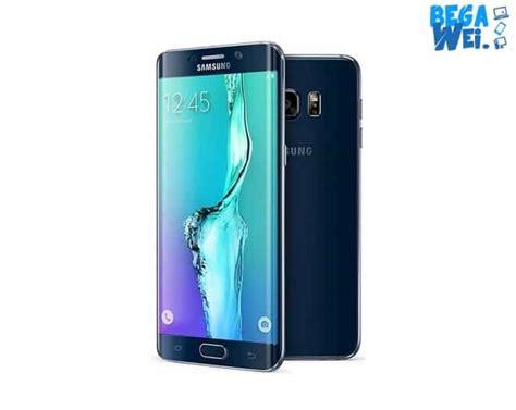 Harga Samsung S6 Dan S6 Plus harga samsung galaxy s6 plus review spesifikasi dan