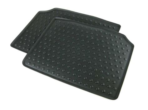 Mini Floor by Mini Countryman Rubber Floor Mats Floor Matttroy