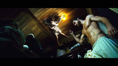 film hantu indonesia yang kisah nyata 5 film horor yang diadaptasi dari kisah nyata bookmyshow