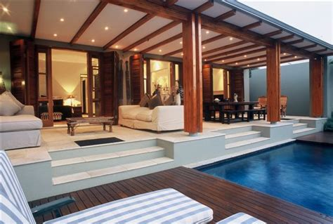 home design modern tropical home design minimalist modern tropical house attractive