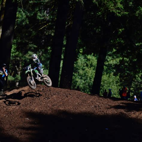 ama national motocross ama national washougal tomac in fuga motocross it