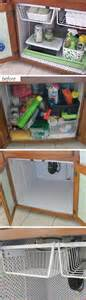 Diy Organization Ideas For Small Spaces 20 Easy Storage Ideas For Small Spaces Declutter Your