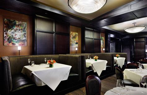 Bennys Chop House by Benny S Chop House Restaurant In Chicago