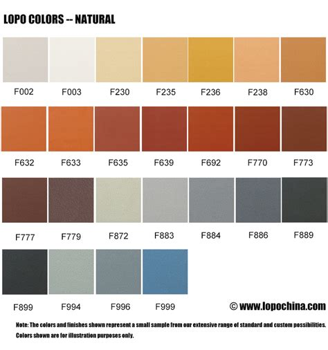 color matching paint color matching paint ozarks hydrographics home 301 moved