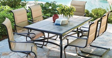 Patio Furniture Second by The 30 Second Trick For Memorial Day Sale Patio Furniture